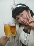 ビールの貴美枝さん.jpg